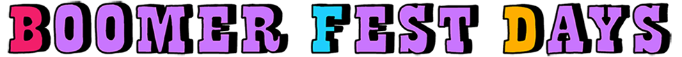 BFD-logo-subpage